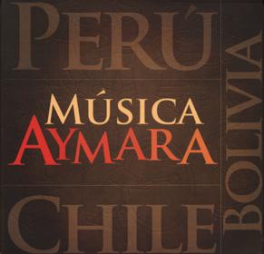 Crespial m sica aymara bolivia chile y per for Casa musica chile