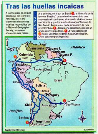 La conquista de los incas john hemming
